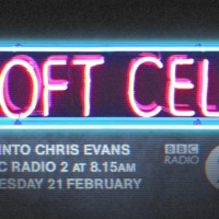 Tune in to BBC Radio 2's Chris Evans Breakfast Show on Wednesday...