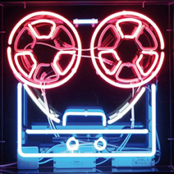 SOFT CELL - Keychains & Snowstorms Boxset