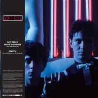 Soft Cell to Release New Remixes of Say Hello Wave Goodbye and Youth